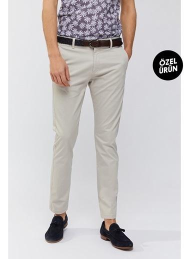 Avva Pantolon Taş